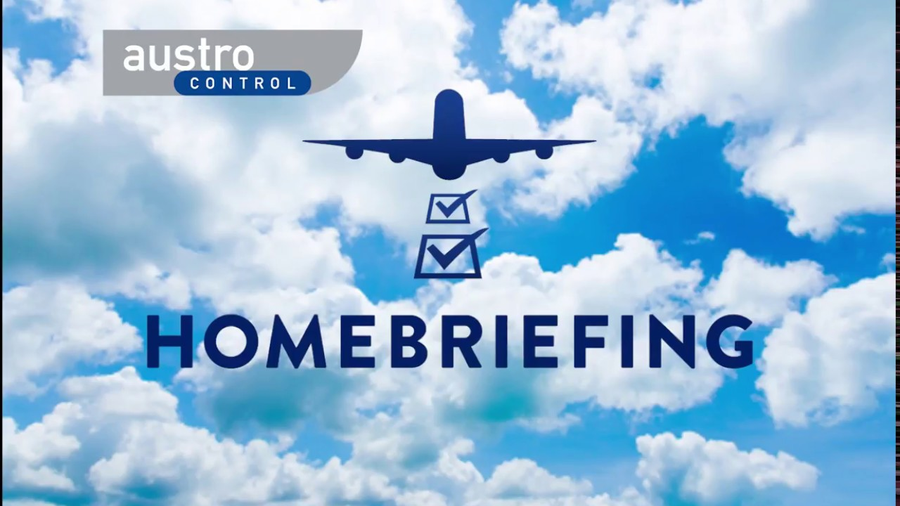 Homebriefing